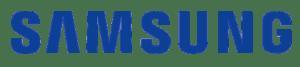 Samsung Fernwartung