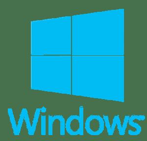 Windows Fernwartung